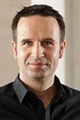 Prof. Dr.-Ing. Christof Ziegert